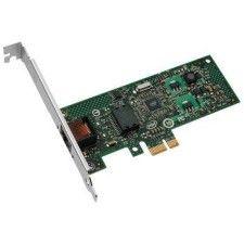 Intel PRO/1000 CT Desktop (OEM)