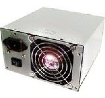 Antec 350W SmartPower 2.0