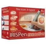 Iris Irispen Executive 6