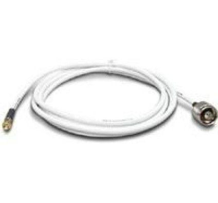 Trendnet TEW-2000F Câble d'antenne
