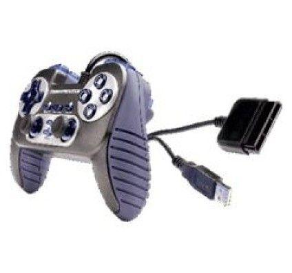 Thrusmaster 2-en-1 Dual Trigger Gamepad
