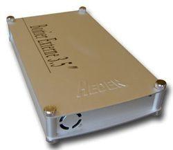 Heden BEHED35U20 USB 2.0 - 3.5''