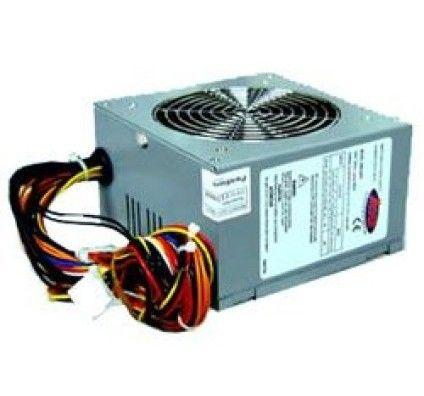 Heden 480W ATX PSXA870P00