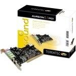 Terratec Aureon 5.1 PCI