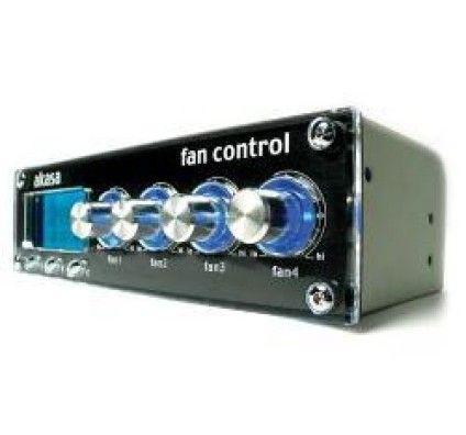 Akasa AK-FC03 Fan Control Pro