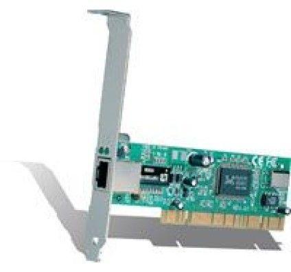 Trendnet TE100-PCIWN PCI 10/100