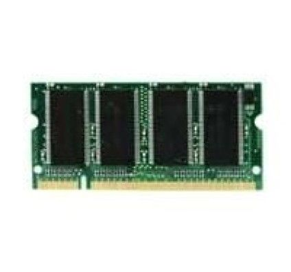 Super Talent So-Dimm PC6400 2Go