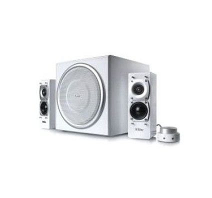 Edifier S330D (Blanc)