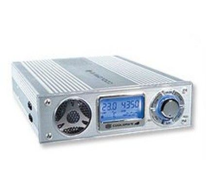 Cooler Master LHD-V04 Cool Drive 4
