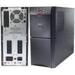 APC Back-UPS 3000VA
