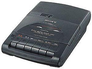 Sony TCM-939