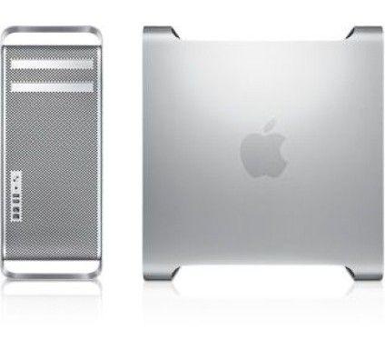 Apple Mac Pro MB535F/A 2 x Quad Core Xeon 2.26 GHz