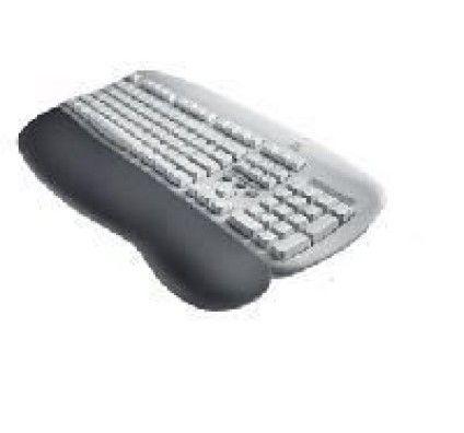 Logitech Cordless iTouch Keyboard