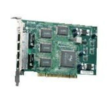 D-Link DFE-580TX PCI 10/100