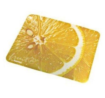 Hama Tapis de Souris - Laser (Citrons)