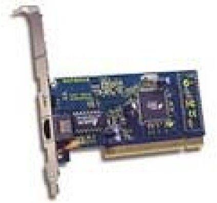 Netgear FA311 Carte Réseau PCI 10/100