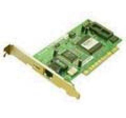 D-Link DFE-550TX PCI 10/100