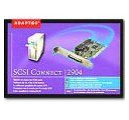 Adaptec SCSI Card 2904