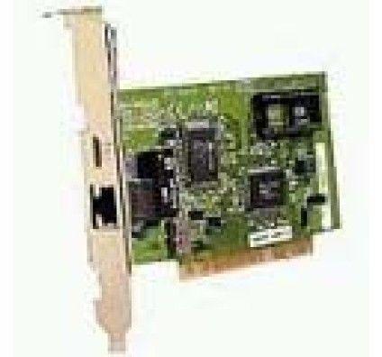 D-Link DFE-530TX PCI 10/100