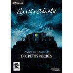 Agatha Christie : Devinez Qui ? - PC