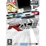 RACE - The official WTCC Game - PC