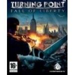 Turning Point : Fall of Liberty - PC