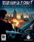 Turning Point : Fall of Liberty - Xbox 360
