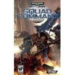 Warhammer 40.000 : Squad Command - Nintendo DS
