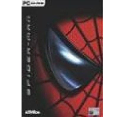 Spider-Man The Movie - PC