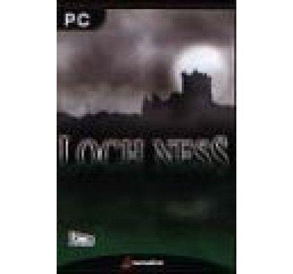 Loch Ness - PC