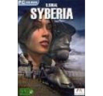 Syberia - XBox