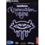 Neverwinter Nights - Mac