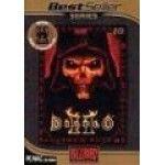 Diablo 2 Gold Edition - PC
