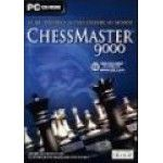 Chessmaster 9000 - Playstation 2