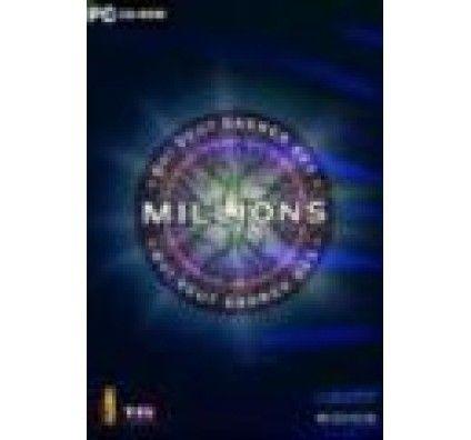 Qui veut gagner des millions ? - Nintendo DS