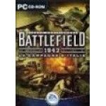 Battlefield 1942 : La campagne d'Italie - PC