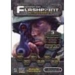 Operation Flashpoint : Edition Complète - PC