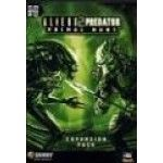 Aliens vs Predator 2 : Primal Hunt - PC