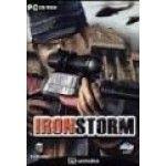 IronStorm - PC