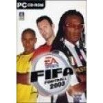 Fifa 2003 - Game Cube