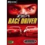 TOCA Race Driver - XBox