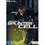 Splinter Cell - PC