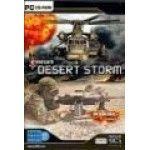 Conflict : Desert Storm - PC