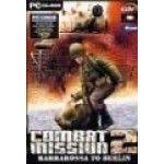 Combat Mission 2 - PC