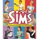 Les Sims - Playstation 2