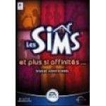 Les Sims : Et plus si affinités - PC