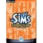 Les Sims : Superstar - PC