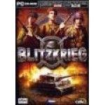 Blitzkrieg - PC