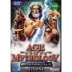 Age Of Mythology - Mac