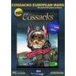 Cossacks : European Wars - PC